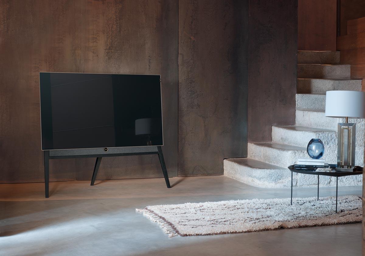 ¿Qué TV OLED comprar?